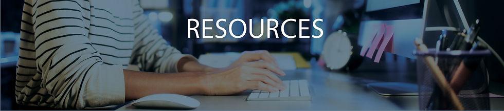 resources header image.jpg