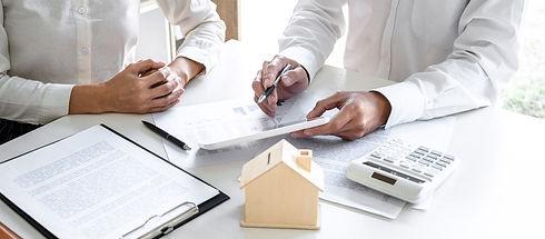 AdobeStock_381681893.mortgage.jpeg