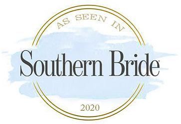 Seen-In-Southern-Bride-Magazine-2020.jpg