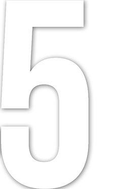 white numbers for website5.jpg