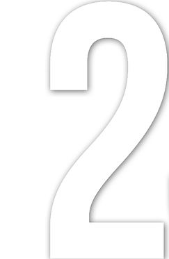 white numbers for website2.jpg