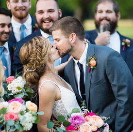 Neph Wedding | Peconderosa Ranch | Pictureqsue Photos by Amanda