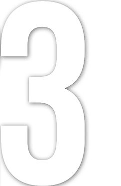white numbers for website3.jpg