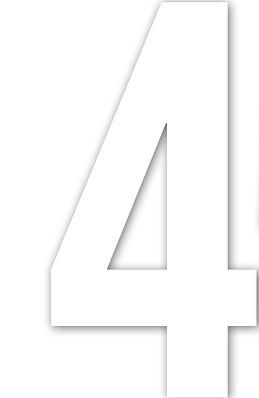 white numbers for website4.jpg
