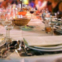 shabbat_house_dinner_table_0 (2).jpg