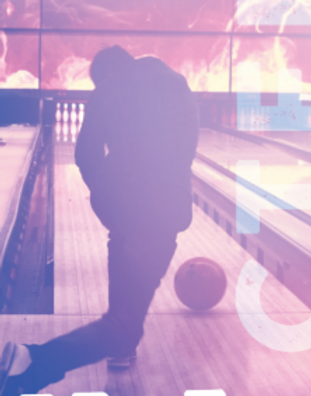 CTeen-Bowling-Flyer-Editable.png