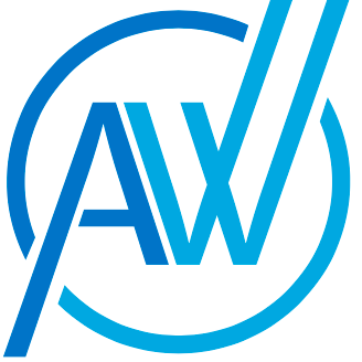 Welcome to AW Consulting!