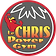 le-chris-power-gym-logo