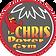 le-chris-power-gym-logo
