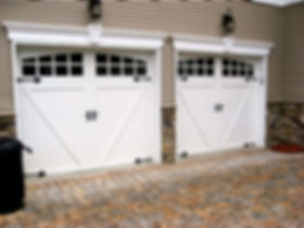Garage-Door-wood overlay 4.jpg