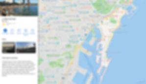 Pisos alquiler y venta Barcelona - Skyflats Barcelona