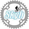 Aparcamiento Bicicleta Barceloneta - Skyb