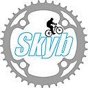 Aparcamiento Bicicleta Barceloneta, parking de bicis - Skyb