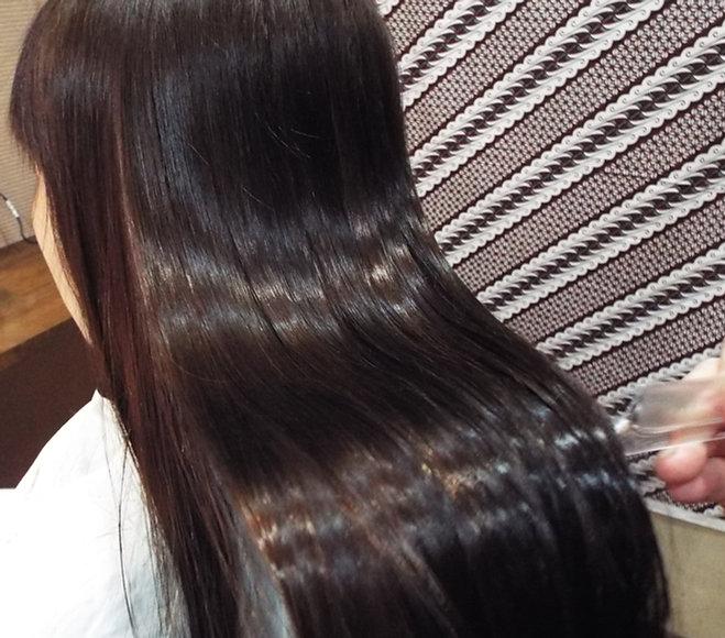 司ちゃん 髪の写真.jpg