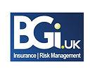 BGI Insurance