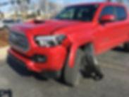 wrecked-toyota-truck.jpg
