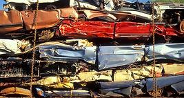 junk-car-removal.jpg