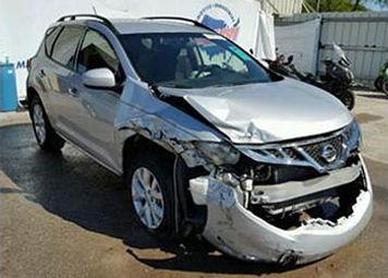 wrecked-car-buyers.jpg