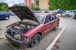 alpharetta-junk-car-buyers.jpg