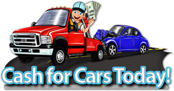 CASH-FOR-JUNK-CARS.png