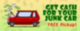 CASH-FOR-JUNK-CARS-NEAR-ME.jpg