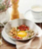 varavela-food_frame-a.jpg