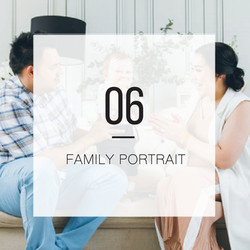 family portrait cover-06