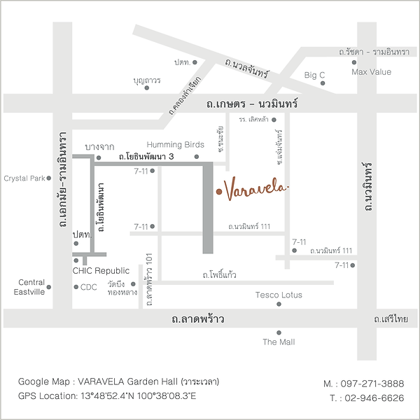VARAVELA MAP 2018 (2).png