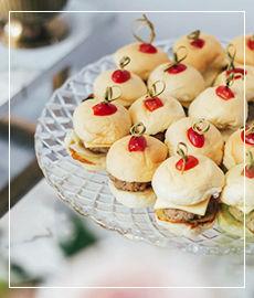 varavela-food_e-frame.jpg