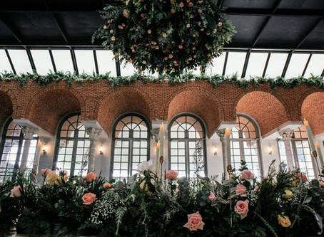 VARAVELA WEDDING EXPERIENCE
