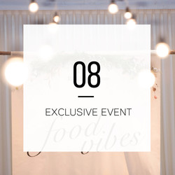 varavela-cover-event08