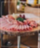 varavela-food_F-frame.jpg