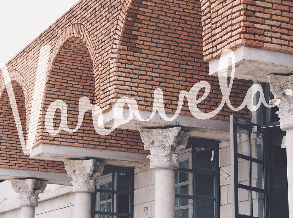 VARAVELA_COVER-02.jpg