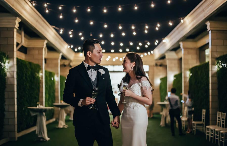 varavela_wedding_2.jpg