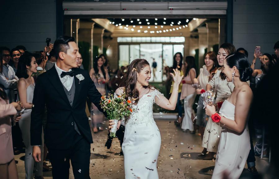 varavela_wedding_2-6.jpg