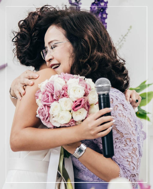 varavela_photos_cover_sweet_lavender