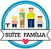selo-familia.png