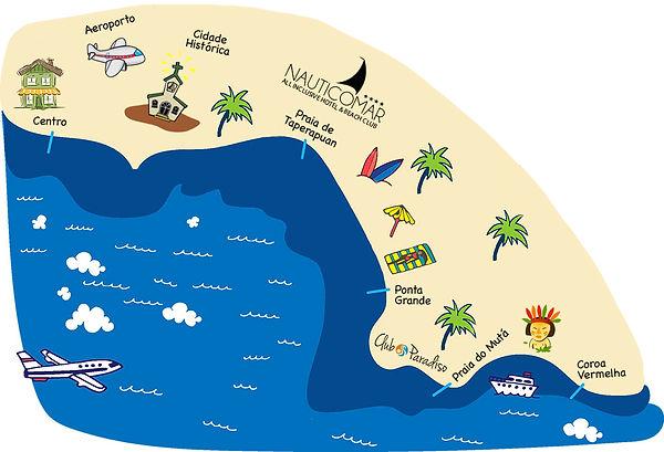 Mapinha-Cartoon.jpg
