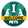 selo-pets-welcome.jpg