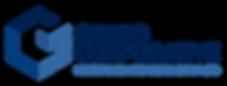 Nova Logo GCORP.png