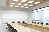 Canva - Meeting room in big company.jpg