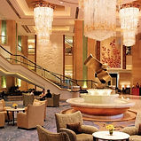 Hospitality-Page-Banner-Image.jpg