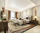3d-rendering-luxury-modern-bedroom-suite