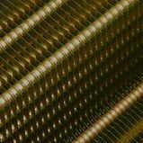 cooling coil.jpg