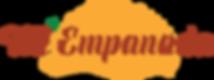 MiEmpanada-Logo.png