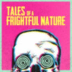 tkkc  tales ticket image.jpg