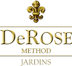 DeROSEMethod-Jardins.png