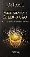 Mindfulness_e_Meditacao_Capa.jpg