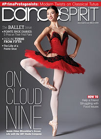 DS March 2019 cover.jpg