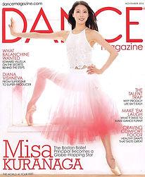 DM Nov 2016 cover.jpg
